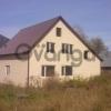 Продается Дом 4-ком 12 сот