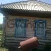 Продается Дом 2-ком 60 сот