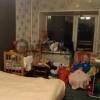 Продается Квартира 2-ком ул. Каа-Хем, 90