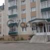 Продается Квартира 2-ком ул. П-Сухова, 12
