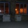 Продается Квартира 1-ком ул. Строителей, 62