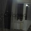 Продается Квартира 2-ком ул. Коммунистическая, 11