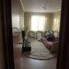 Продается Квартира 3-ком ул. Ускова, 16
