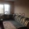 Продается Квартира 1-ком ул. Ермолаева, 9