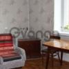 Продается Квартира 1-ком ул. Рабиновича, 127