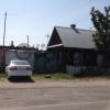 Продается Дом 2-ком 15 сот