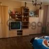 Продается Квартира 3-ком ул. Попова, 91