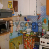 2 комнатная квартира Михайловская 23000у.е