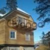 Продается Дом 3-ком 10 сот мкр. Березовый