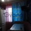 Продается Квартира 1-ком б-р Украинский, 26