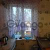 Продается Квартира 2-ком ул. Чертенкова