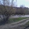 Продается Земельный участок 4.4 сот ул. Загородная, 50