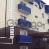 Продается Квартира 2-ком ул. Чорос-Гуркина Г.И.