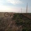 Продается Земельный участок 15 сот