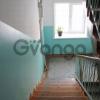 Продается Квартира 1-ком ул. Красноармейская, 124А