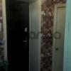 Продается Квартира 1-ком ул. К. Маркса, 18а