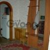 Продается Квартира 1-ком ул. 1-Новостроевская, 3 корп. 1