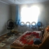 Продается Квартира 3-ком 7 сот ул. Лесная