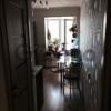 Продается Квартира 1-ком ул. Вильского, 18г