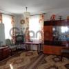 Продается Дом 3-ком 4 сот ул. Трубная, 23