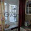 Продается Квартира 2-ком ул. Юбилейная