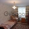 Продается Квартира 2-ком ул. Центральная, 12