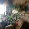 Продается Квартира 3-ком ул. Челюскинцев 4-я, 117А