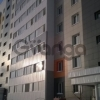 Продается Квартира 1-ком ул. Сергея Ускова,  31, кв. 252