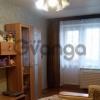 Продается Квартира 1-ком ул. Рябикова, 63
