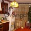 Продается Квартира 2-ком ул. Боровая, 2