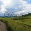 Продается Земельный участок 134 сот на границе села