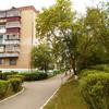 Продается квартира 1-ком 30.3 м² Советская, 2