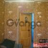 Продается Комната 3-ком 60 м² 1 Мая, кирпичный