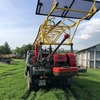 Техническое обслуживание и ремонт буровых установок с выездом