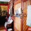 Продается Дом, коттедж 3-ком 100 м² деревня Щекутово,