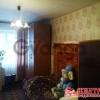 Продается Квартира 2-ком 45 м² Кузьмина, кирпичный
