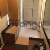 Сдается в аренду квартира 2-ком 45 м² Кузьмина, 34