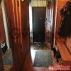 Сдается в аренду комната 2-ком 50 м² пер Молодежный, кирпичный