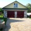 Продается Дом, коттедж 5-ком 425 м² дер.Улитино,