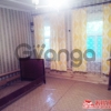Продается Дом, коттедж 2-ком 60 м² дер.Назарьево,