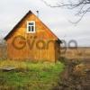 Продается Дом, коттедж 50 м² дер.Данилово,