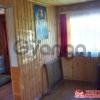 Продается Дача 6-ком 70 м² ,