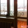 Продается Комната 3-ком 70 м² Фрунзе, панельный