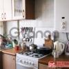 Продается Квартира 2-ком 57 м² Кирова, 91