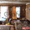 Продается Дом, коттедж 1-ком 54 м² Буденного,