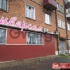 Продается Комната 4-ком 70 м² Маяковского, кирпичный