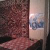 Продается Комната 6-ком 70 м² переулок Интернациональный, кирпичный