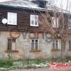Продается Комната 3-ком 70 м² Павловская, кирп/бревн