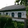 Продается Дом, коттедж 92 м² пос. Дубовка,