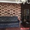 Сдается в аренду квартира 2-ком 45 м² Чапаева, кирпичный